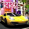 RushRacing2