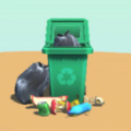 Recycle Master 3D