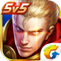 king of glory apk